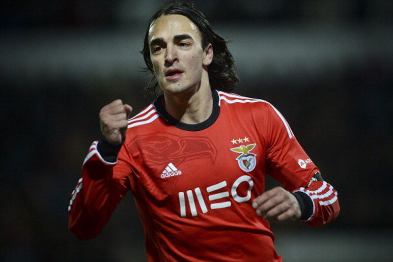 Lazar Markovic, Liverpool new signing for 2014-2015