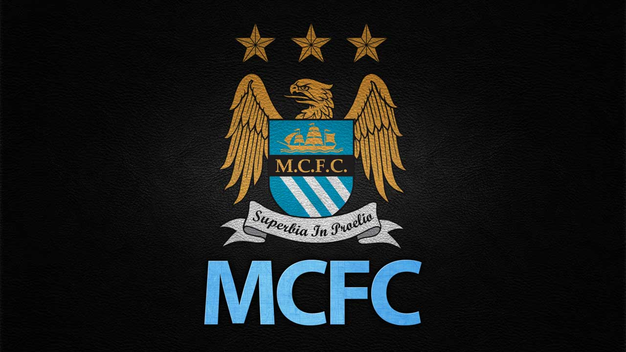 Man City Wallpapers 2015: Manchester City Pre-season Schedule In 2014-2015