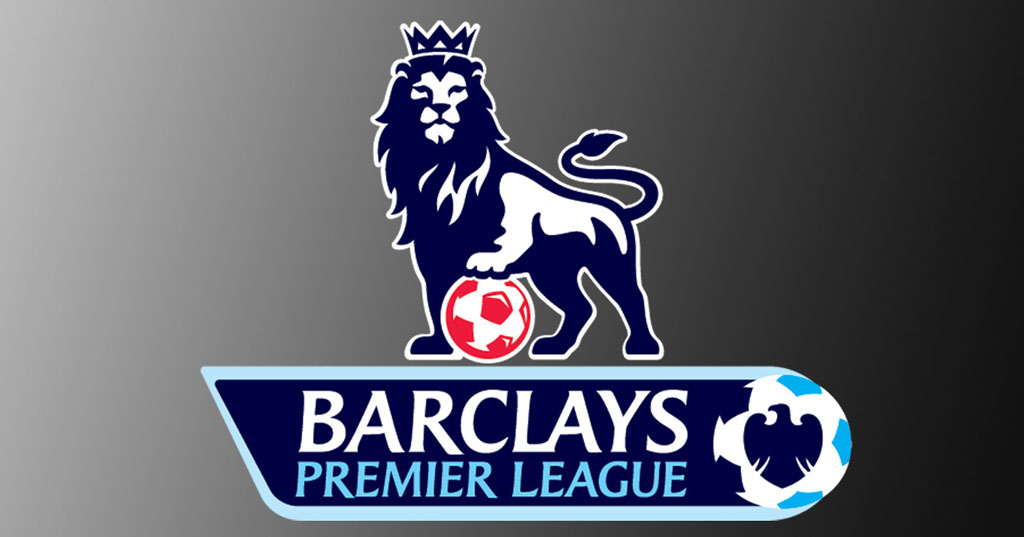 how many games in barclays premier league