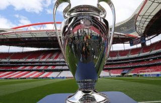Champions League final 2020 to be played in Lisbon